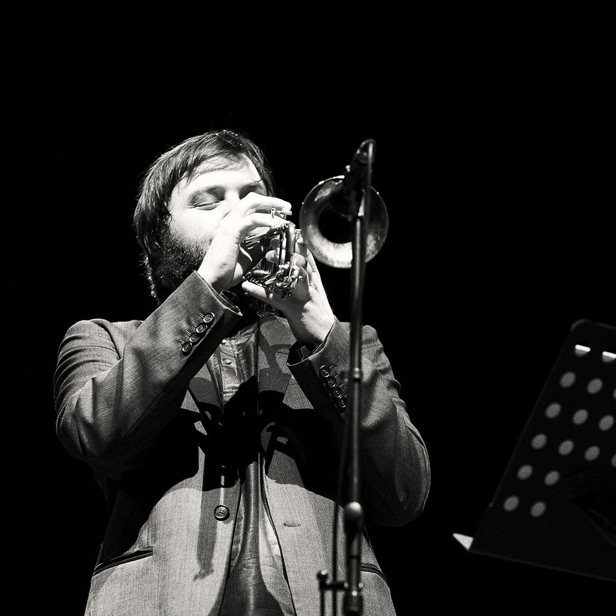 India-e-Jazz-009