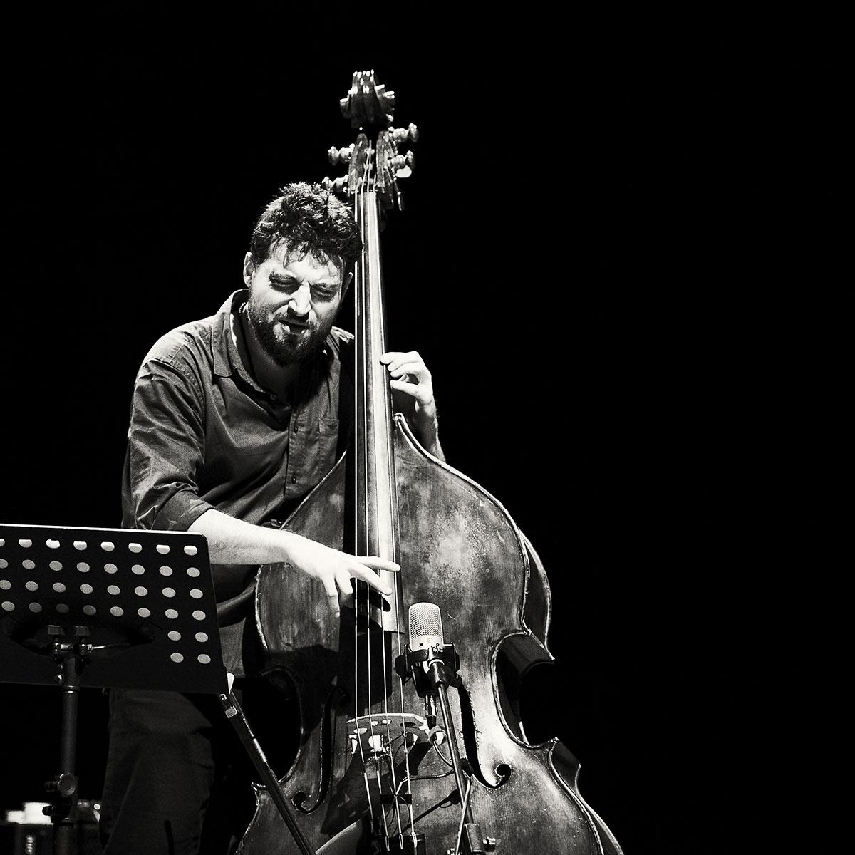 India-e-Jazz-016