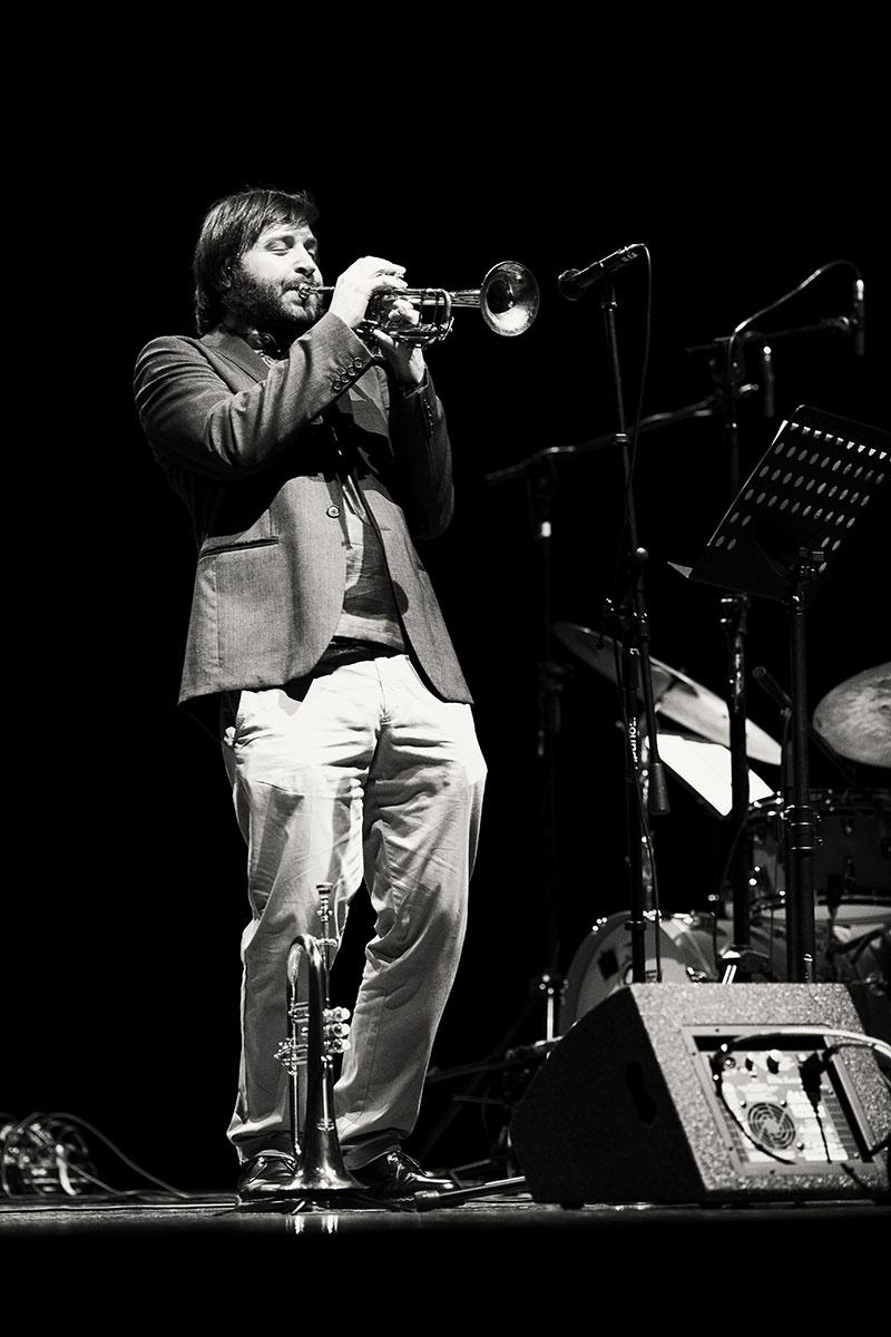 India-e-Jazz-017