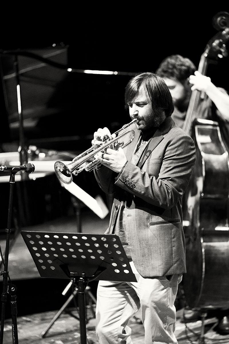 India-e-Jazz-019
