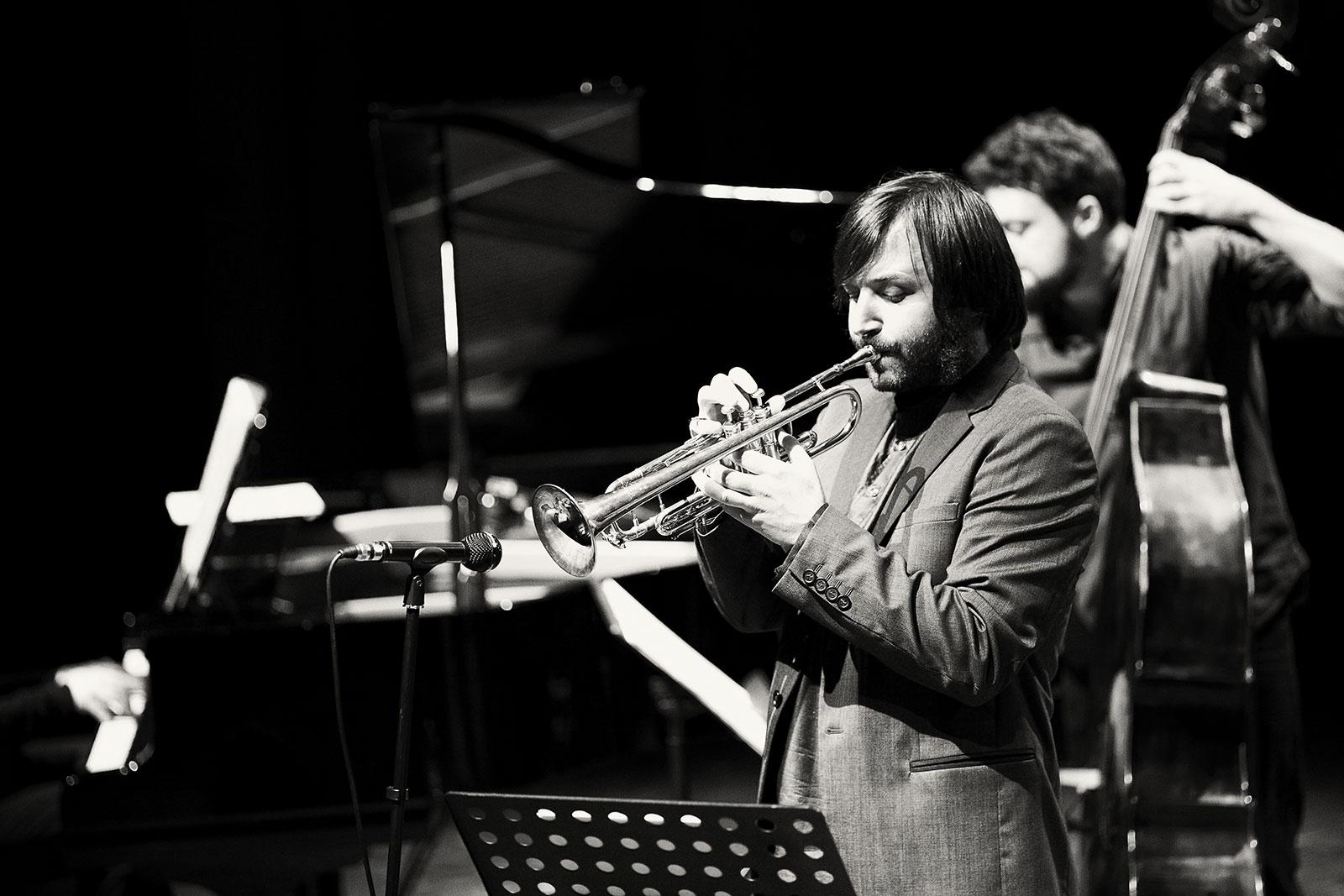 India-e-Jazz-020