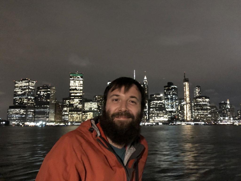 NYC-sera